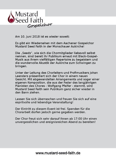 upload:2018-06-10-Monschau-Back-640.jpg