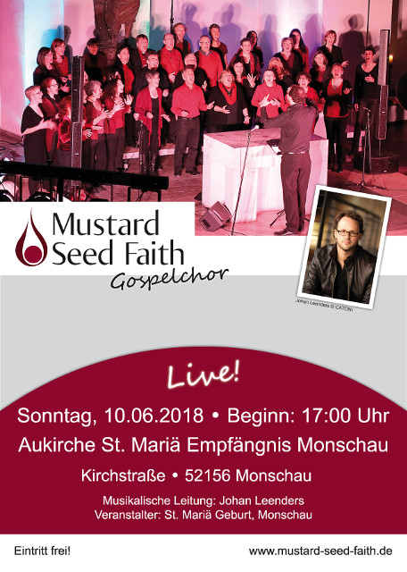 upload:2018-06-10-Monschau-Front-640.jpg